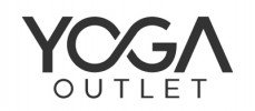 YogaOutlet Coupons