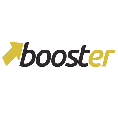 Booster Theme Coupons