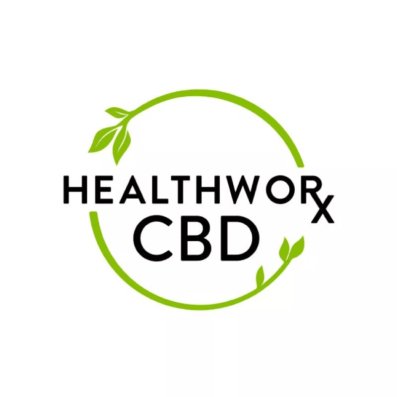 Healthworx Coupons