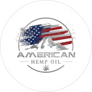 American Hemp Oil Coupons
