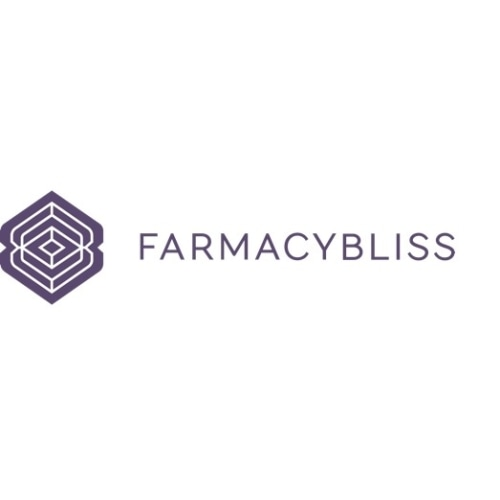 Farmacy Bliss Coupons