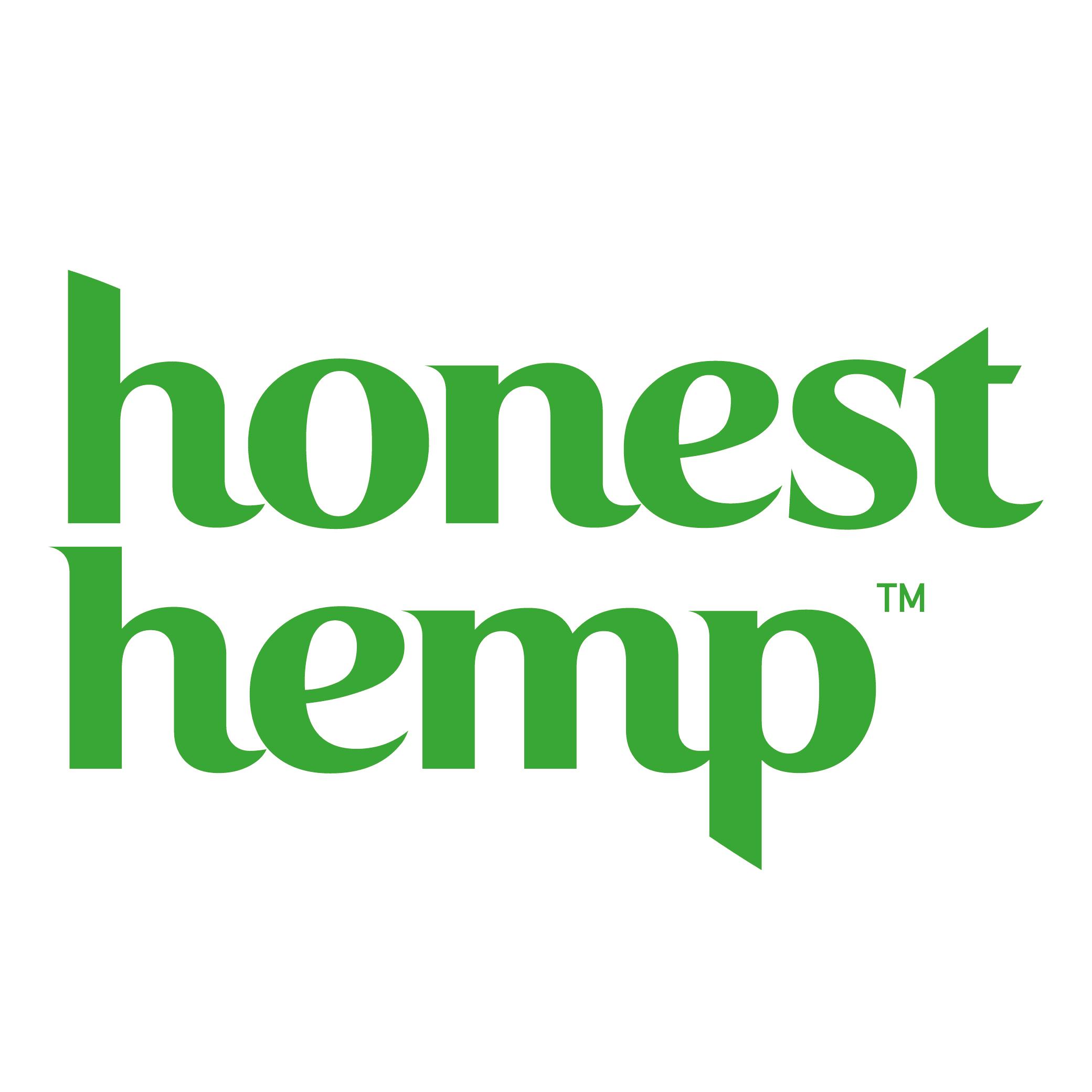 HonestHemp Coupons