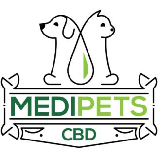 MedipetsCBD Coupons