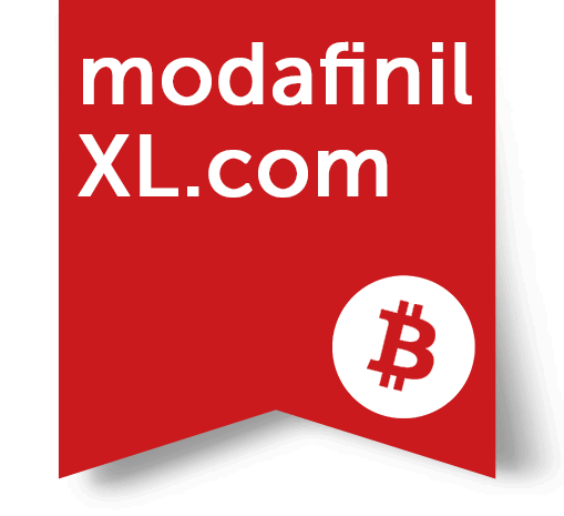 ModafinilXL Coupons