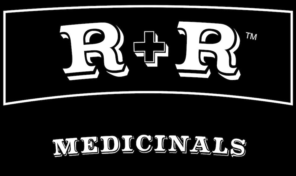 R+R Medicinals Coupons