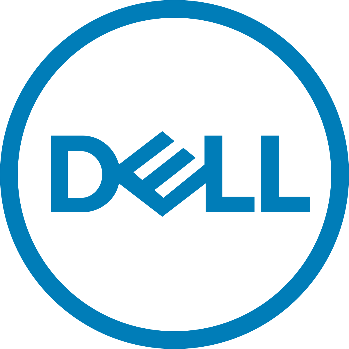 Dell India Coupons