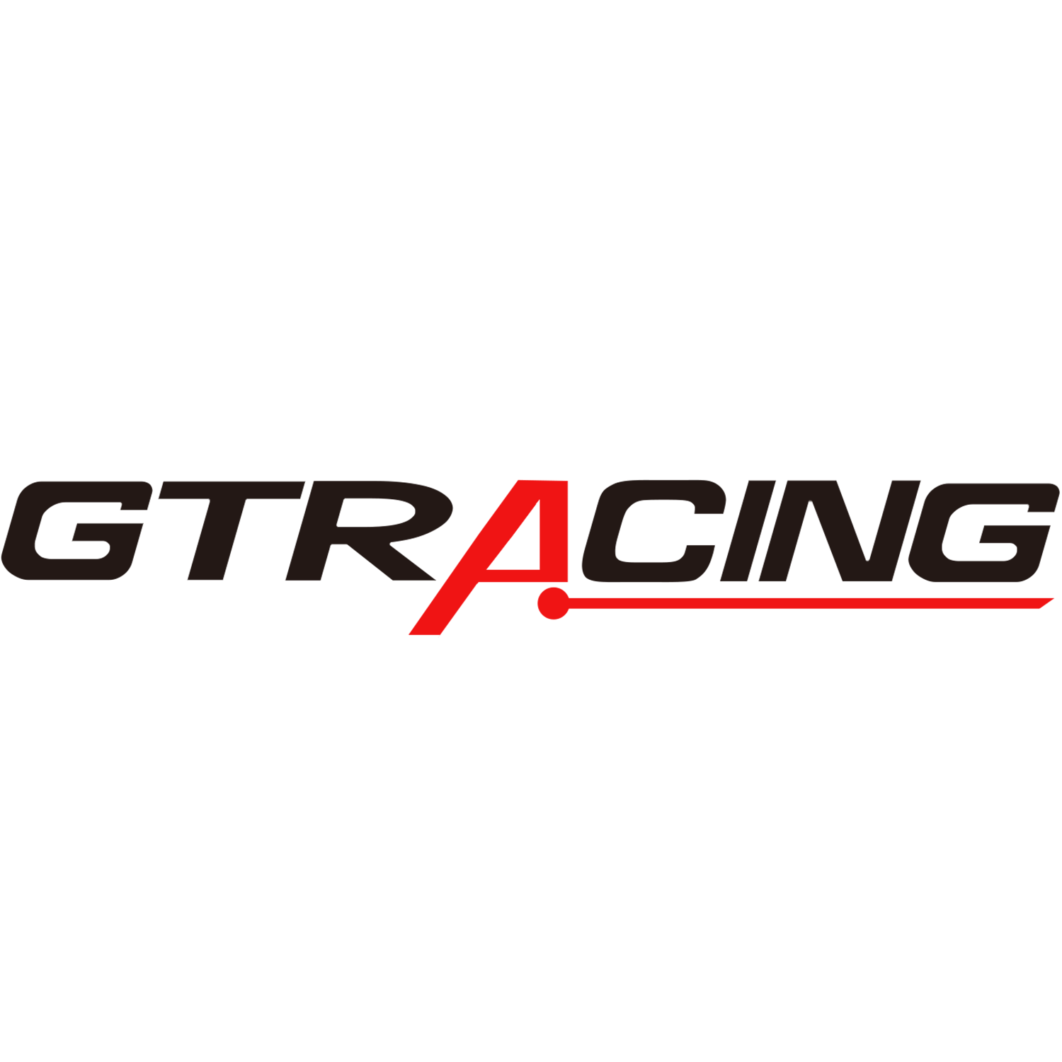 GTRACING Coupons