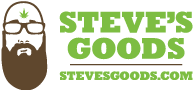 Steve's Goods Coupons