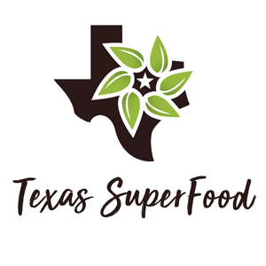 Texas Superfood Coupons