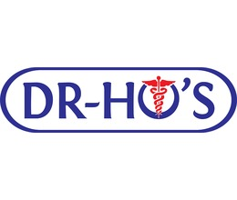 Dr-Ho's Coupons