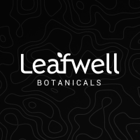Leafwell Botanicals Coupons
