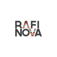 Rafi Nova Coupons