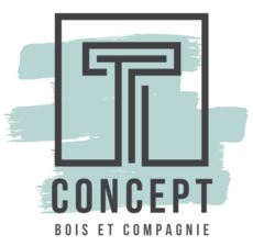 T Concept Coupons