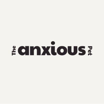 Anxious Pet Coupons