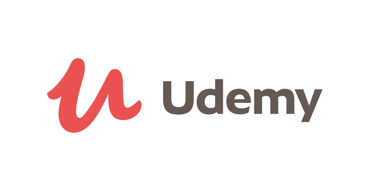 Udemy India Coupons