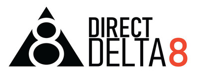 Direct Delta 8 Coupons