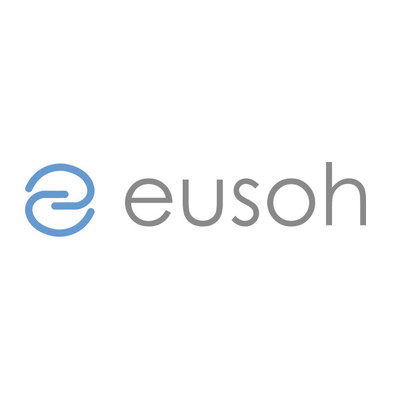 Eusoh Coupons
