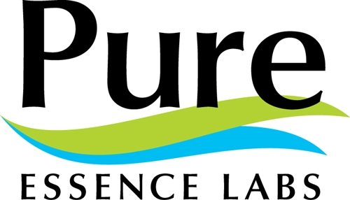 Pure Essence Labs Coupons