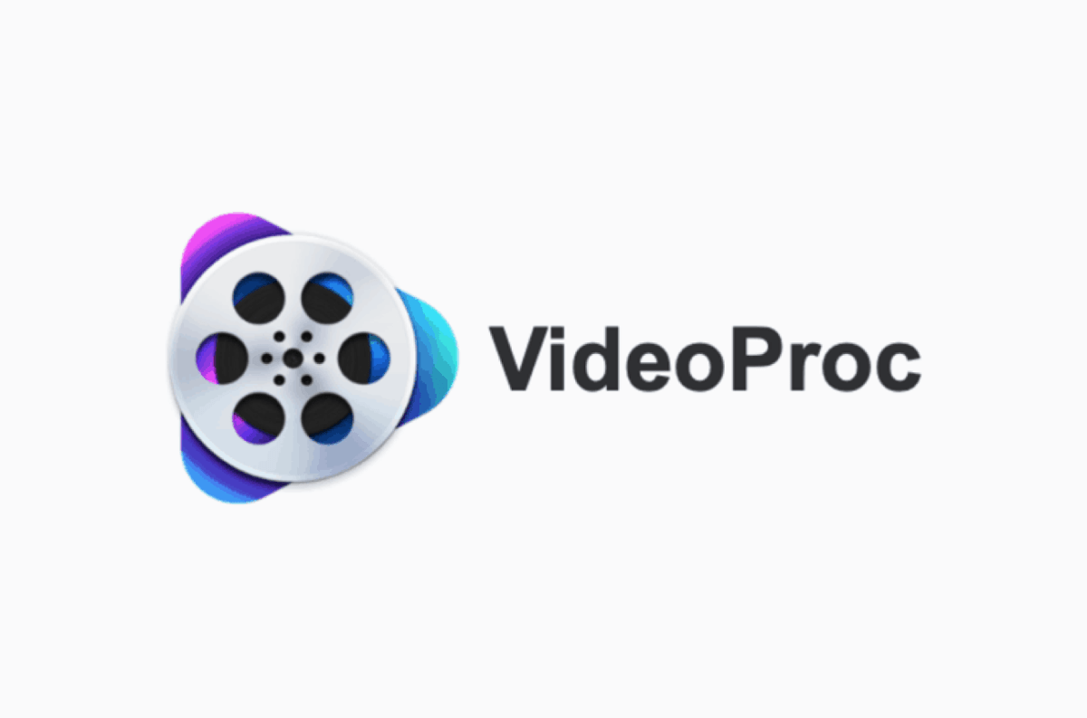 Videoproc Coupons
