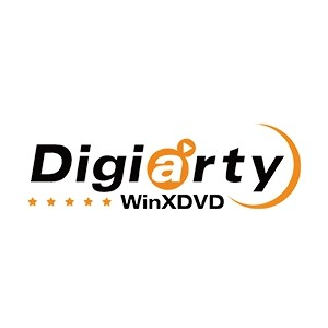 WinX DVD Coupons