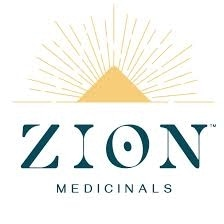 Zion Medicinals Coupons