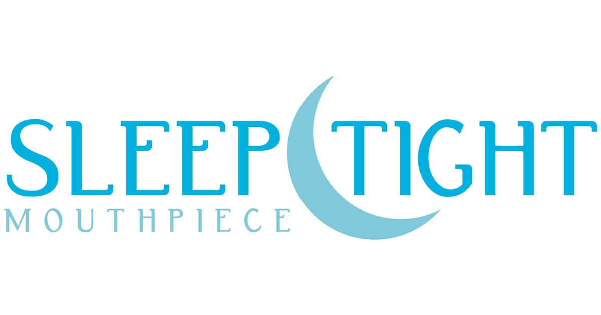 Sleep Tight Mouthpiece Coupons