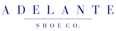Adelante Shoes Coupons