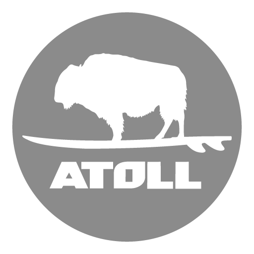 Atoll Boards Coupons