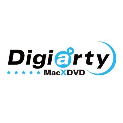MacX DVD Coupons