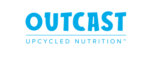 Outcast Foods Coupons