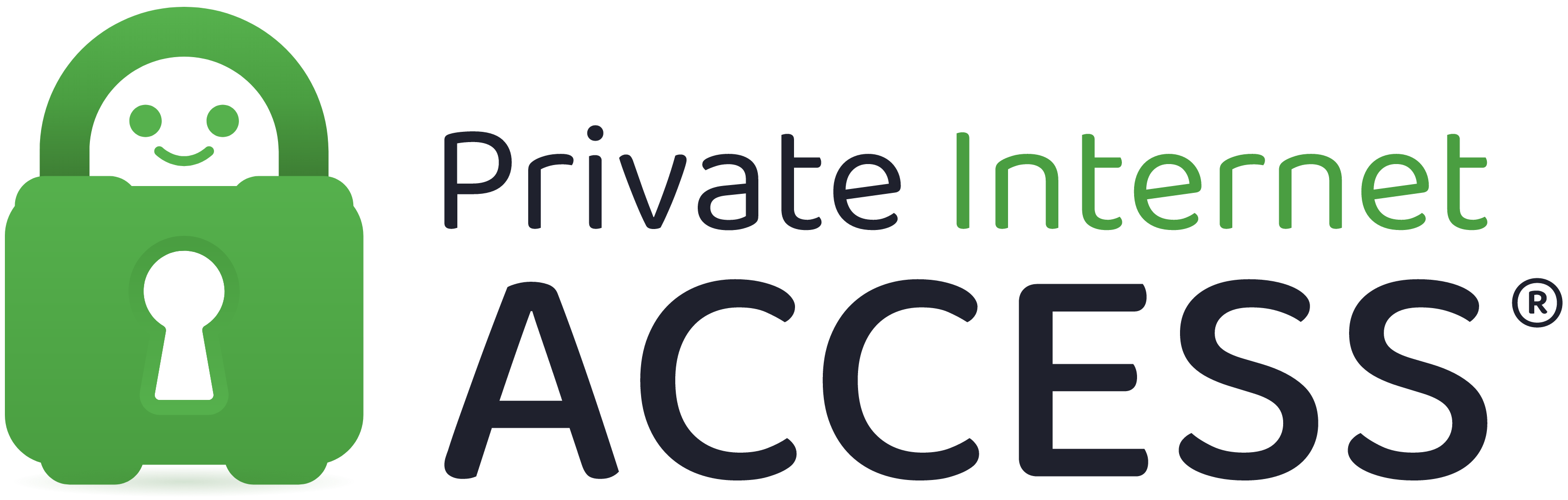 Private Internet Access Coupons