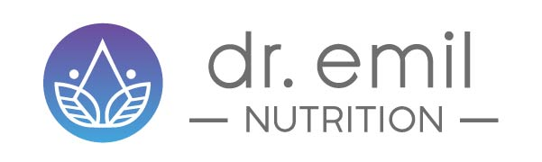 Dr. Emil Nutrition Coupons