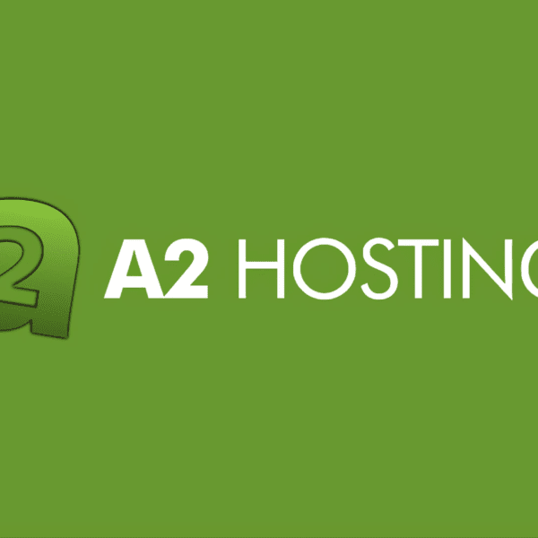 A2 Hosting Review 2021 – Are they fast, secure & reliable