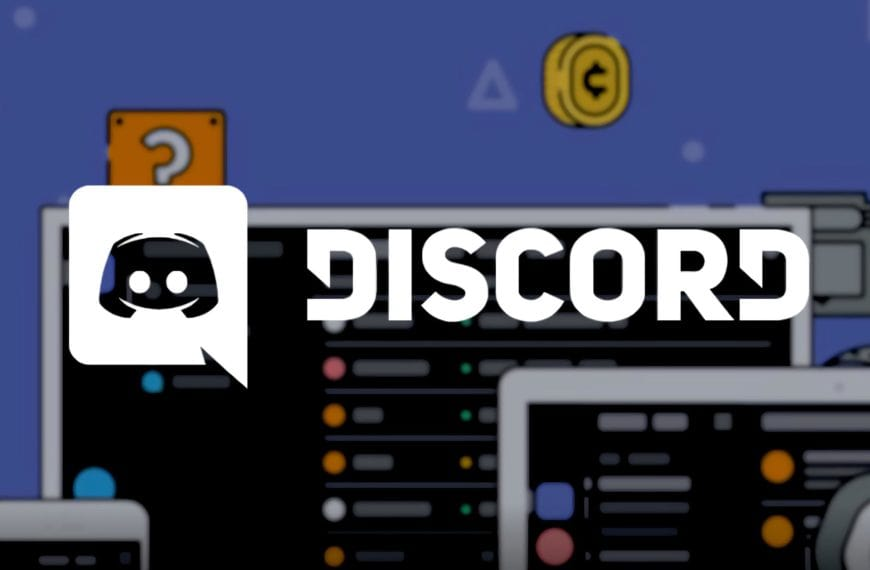 Best Funny Discord TTS (Text to Speech) Messages & Songs