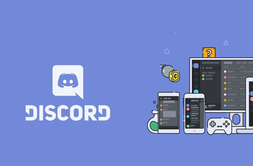How to Download Someone's Profile Picture on Discord?
