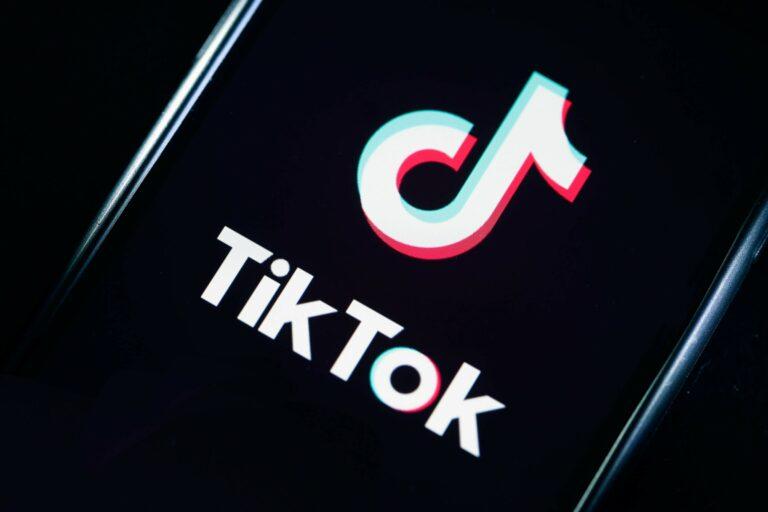 Tik Tok app download Jio phone