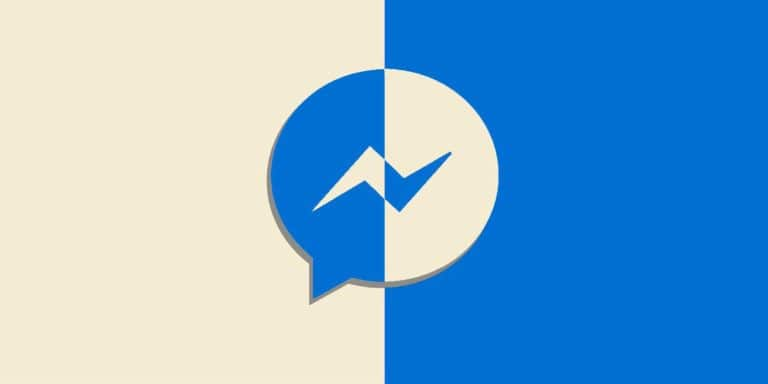 hide online status facebook