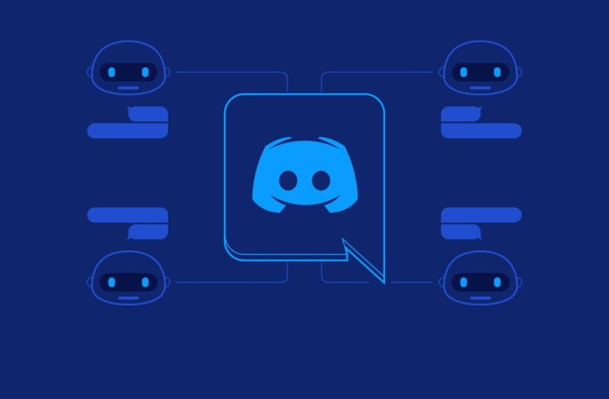 25 Best Discord Bots Every Server Should Have