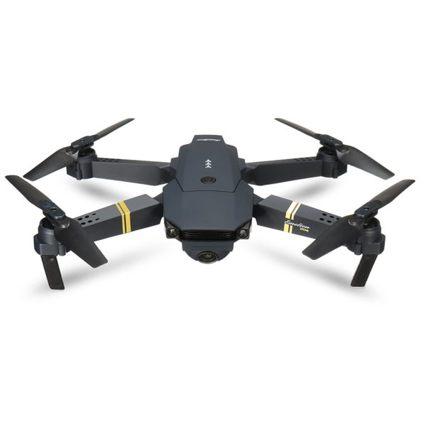 Eachine E58 Drone Review – The Best in its Class?