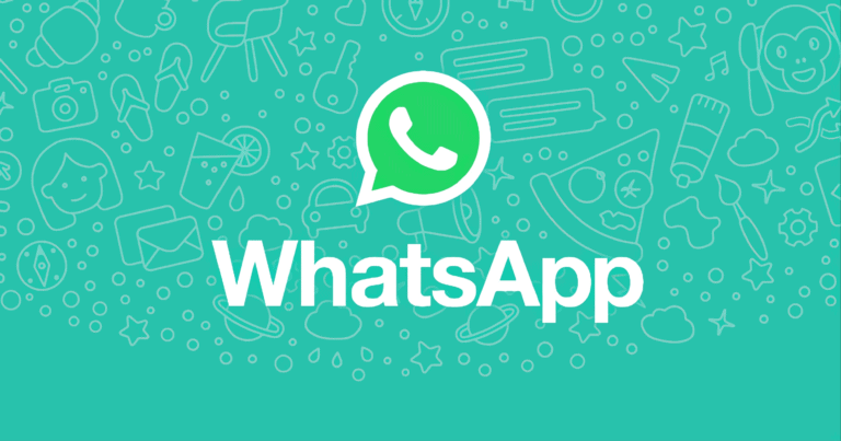 4 ways to know who viewed my WhatsApp profile or Status