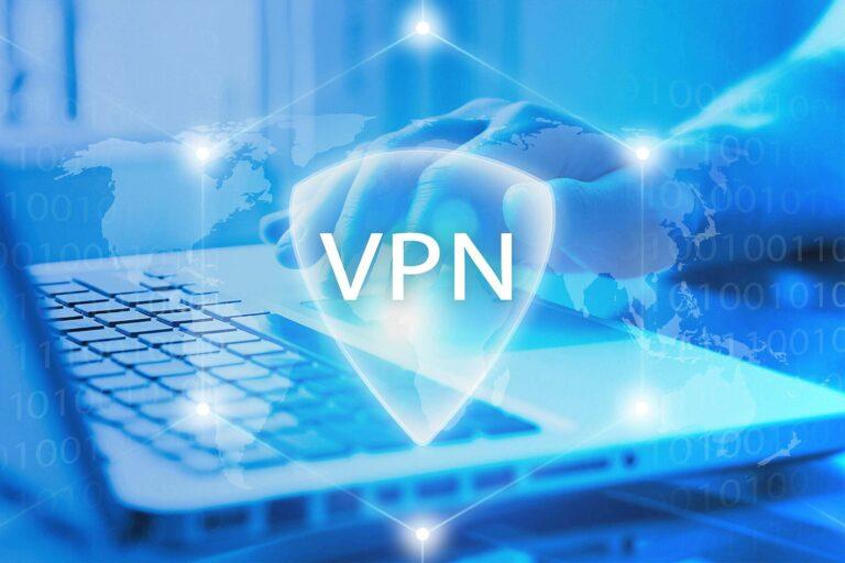Best Cheap VPN