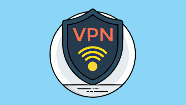 Best Free VPN