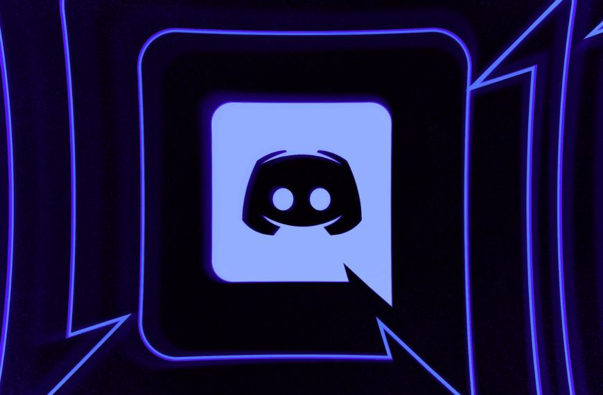 Top 15 Discord Themes
