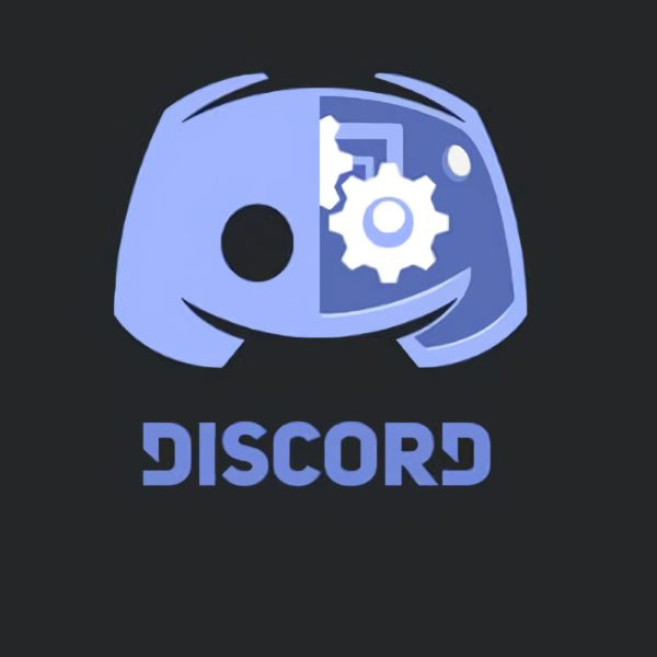 3 Easy Ways to Fix the Discord Rate Limited Error
