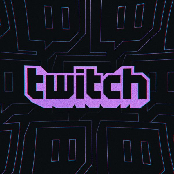 How to Fix the Twitch Error 2000 Easily?
