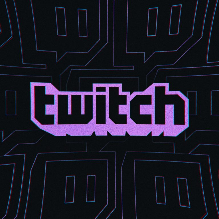 11 Ways To Fix Twitch Black Screen In Chrome And Firefox