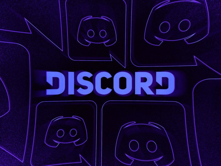 3 Easy Ways To Record Voice Calls/Channels on Discord