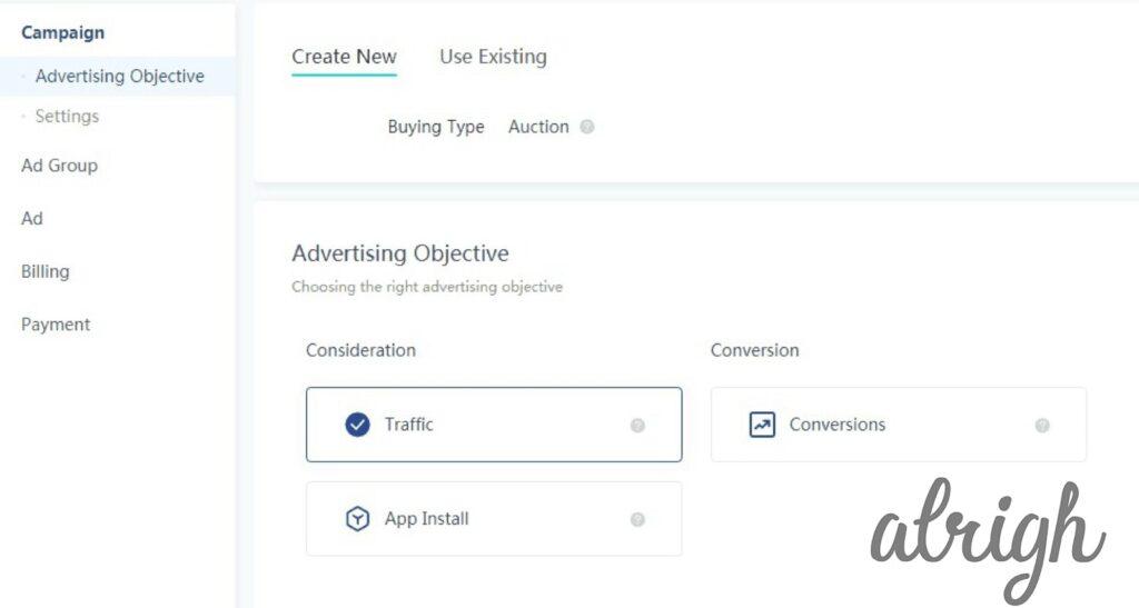 Paid Advertisements on TikTok 2