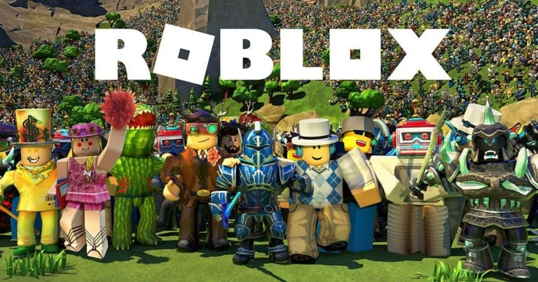 Roblox Error Code 267