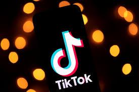 TikTok Money Calculators Compared